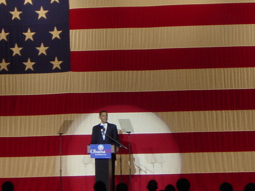 Obama Reelection Campaign Expected To Tap Big-Money Donors