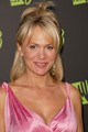 Barbara Alyn Woods - one-tree-hill photo