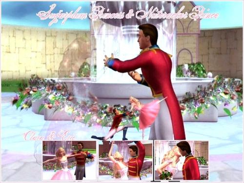 Barbie Movie Wallpaper