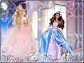 Barbie Movie Wallpaper - barbie-movies wallpaper