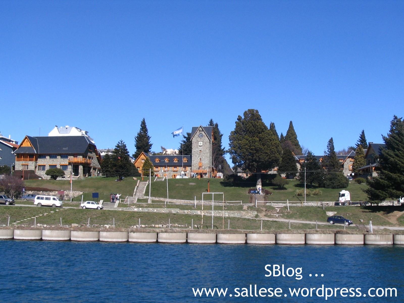 Bariloche South Argentina Photo 275043 Fanpop