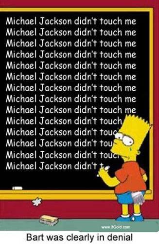 Bart...