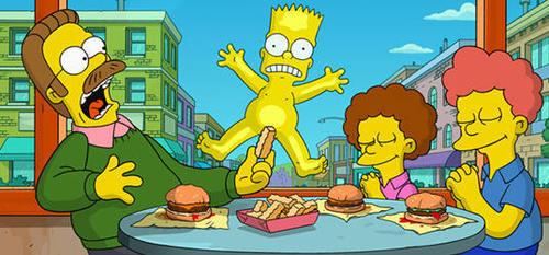 Bart-Flanders