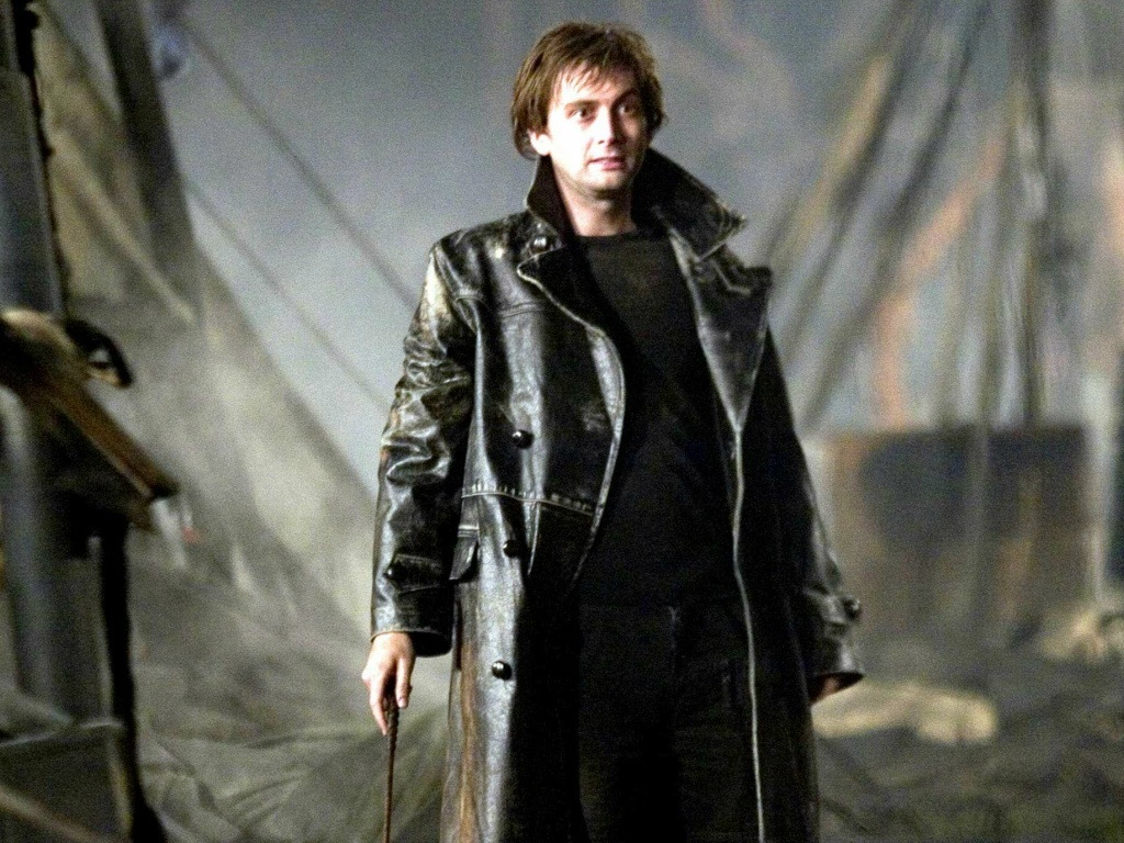 Barty crouch jr images barty pics hd wallpaper and for Farbideen wand