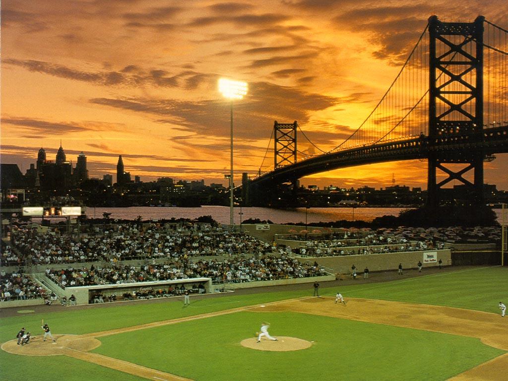 Baseball Baseball Wallpaper