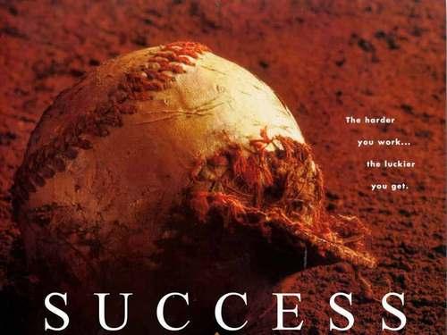 Baseball wallpaper titled Baseball
