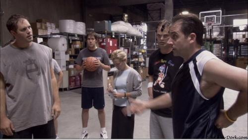 basquetebol, basquete
