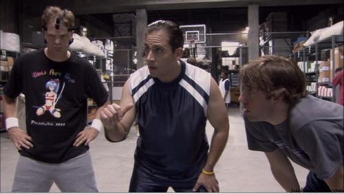 バスケットボール, バスケット ボール