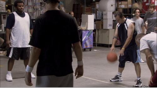 bóng rổ