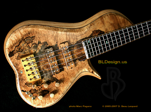Bass Guitar Pictures Wallpaper: Guitar Images Bass Guitars HD Wallpaper And Background