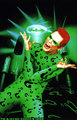 Batman Forever - jim-carrey photo