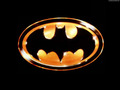 tim-burton - Batman wallpaper