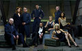 Battlestar Galactica - battlestar-galactica wallpaper
