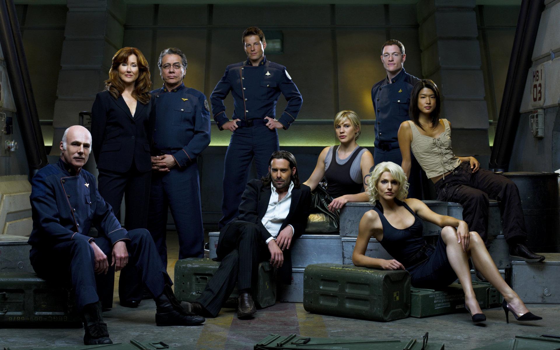 http://images.fanpop.com/images/image_uploads/Battlestar-Galactica-battlestar-galactica-64006_1920_1200.jpg