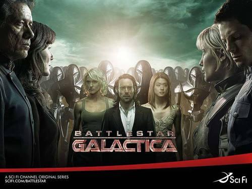 Battlestar_Galactica_wall
