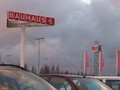 Bauhaus & Maxi