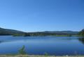 Bear Lake, BC