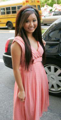 Beautiful Brenda <3