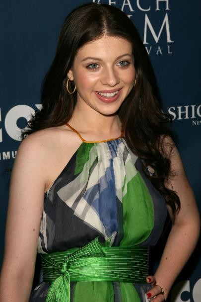 beautiful Michelle ohio trachtenberg