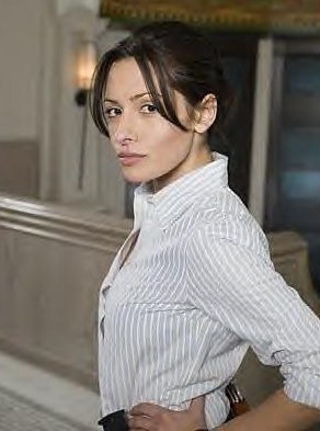 Beautiful Sarah Shahi