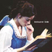 Beauty and the Beast - musicals icon