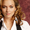Becki Newton photo entitled Becki