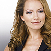 Becki Newton photo called Becki