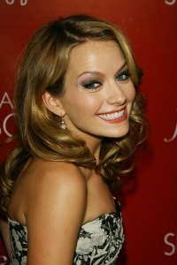 Becki Newton wallpaper called Becki