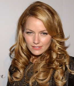 Becki Newton wallpaper entitled Becki
