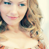 Becki Newton images Becki photo