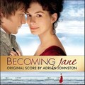Becoming Jane - period-films photo