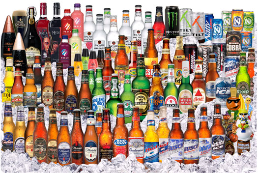 Beer images Beer wallpaper and background photos (472265)