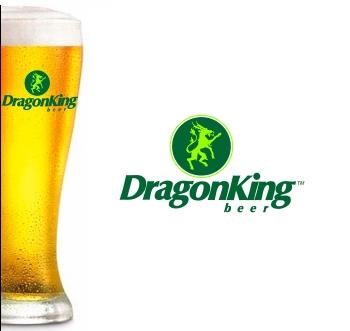बीयर, बियर