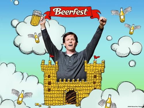 Beerfest वॉलपेपर