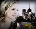 Before Sunset - julie-delpy wallpaper