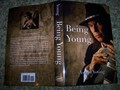 Being Young - books-to-read wallpaper