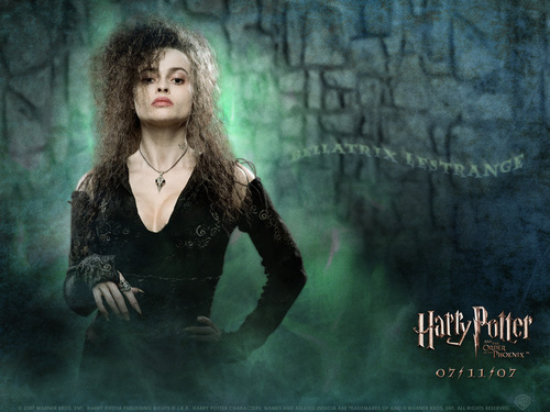 BekkiS221986 - helena-bonham-carter Wallpaper