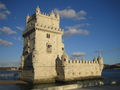 Belém Tower - portugal photo