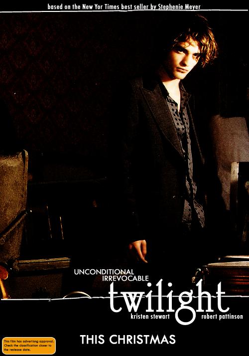 Bella Swan & Edward Cullen