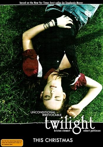 Bella schwan & Edward Cullen