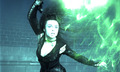 Bella pics - bellatrix-lestrange photo