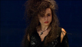 Bellatrix Screen shots