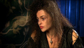 Bellatrix Screen shots - bellatrix-lestrange photo