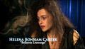 Bellatrix Screen shots - bellatrix-lestrange photo
