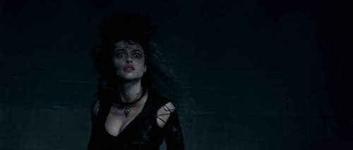 Bellatrix Lestrange wallpaper called Bellatrix