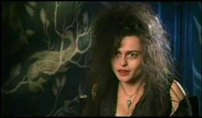 Bellatrix Bilder