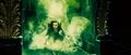 Bellatrix images - bellatrix-lestrange photo