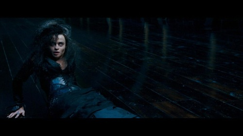 bellatrix lestrange wallpaper titled Bellatrix screen shot