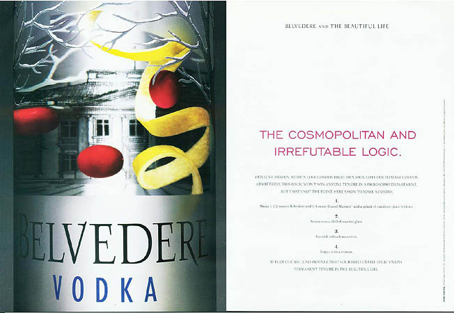 Vodka Images Belvedere Wallpaper And Background Photos 236955