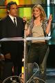Ben & Drew Barrymore